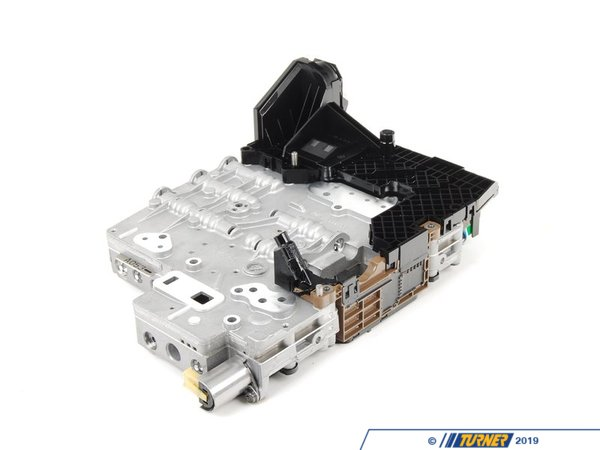 T#51934 - 24347571232 - Genuine BMW Rmfd Mechatronics - 24347571232 - E65 - Genuine BMW -