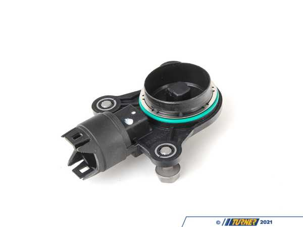 T#14525 - 11377541677 - Genuine MINI Engine Eccentric Shaft Sensor 11377541677 - Genuine Mini -