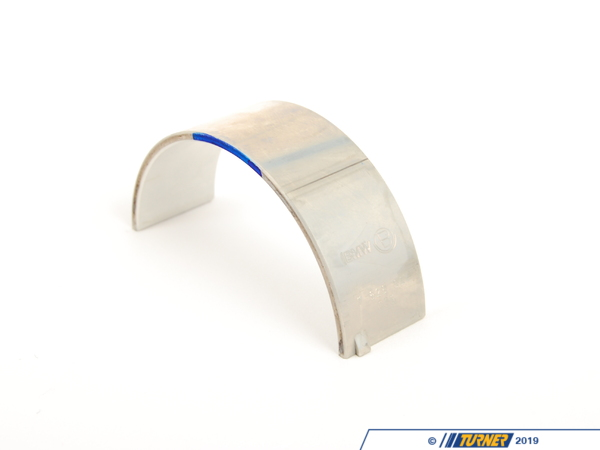 T#33058 - 11247628035 - Genuine BMW Bearing Shell, Blue - 11247628035 - Genuine BMW -