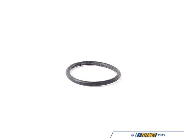 T#56143 - 32111116911 - Genuine BMW Gasket Ring - 32111116911 - Genuine BMW -