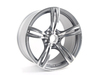 T#65827 - 36112283401 - Genuine BMW Alloy Rim Forged 10Jx20 Et:34 - 36112283401 - F10 - Genuine BMW -