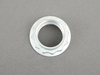 T#51540 - 24207588761 - Genuine BMW Collar Nut - 24207588761 - Genuine BMW -