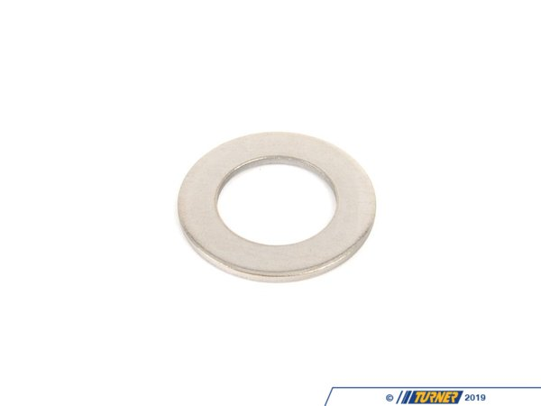 T#51399 - 24117551095 - Genuine MINI Shim 35X21X2 - 24117551095 - Genuine MINI -