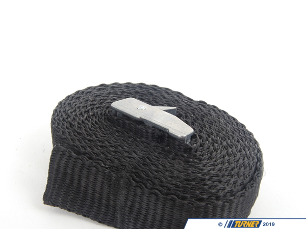 T#177899 - 82730300931 - Genuine BMW Tension Belt - 82730300931 - Genuine BMW -