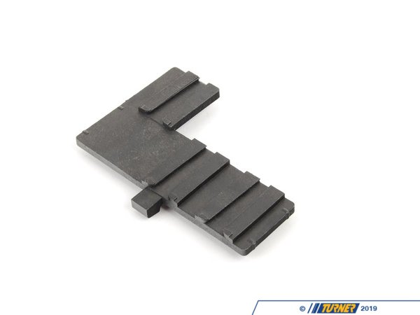 T#40101 - 12521279602 - Genuine BMW Bracket - 12521279602 - E30,E30 M3 - Genuine BMW -