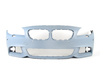 T#77124 - 51118048671 - Genuine BMW Trim Cover, Bumper, Primered - 51118048671 - Genuine BMW -