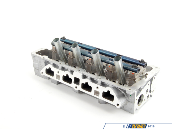 T#31336 - 11127508536 - Genuine Mini Cylinder Head - 11127508536 - Genuine Mini -