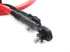 T#21267 - 61129125036 - Genuine BMW Positive Battery Lead - 61129125036 - E90,E92,E93 - Genuine BMW -