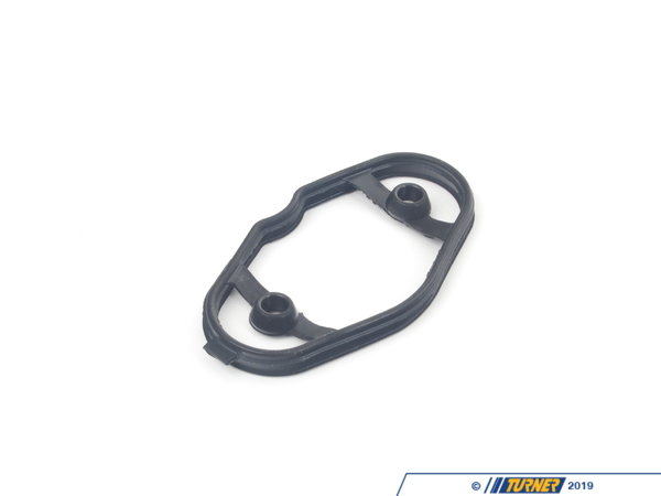 T#22184 - 11127588418 - Genuine BMW Gasket Set, Cylinder Head Co - 11127588418 - Genuine BMW -