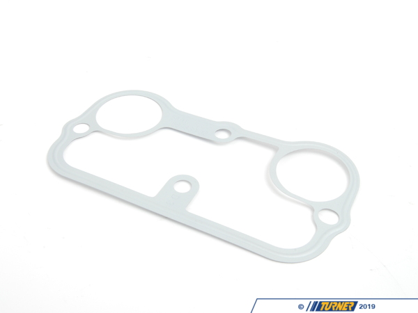 T#22185 - 11127589830 - Genuine BMW Gasket - 11127589830 - Genuine BMW -