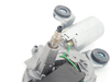 T#144806 - 61628357515 - Genuine BMW Rear Window Wiper Motor - 61628357515 - E36 - Genuine BMW -