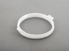 T#45415 - 16141182903 - Genuine BMW Supporting Ring - 16141182903 - Genuine BMW -