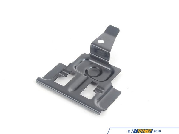 T#68575 - 41007042349 - Genuine BMW Bracket F Battery Mounting - 41007042349 - E46,E46 M3 - Genuine BMW -