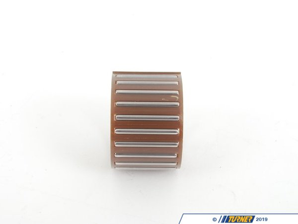 T#50373 - 23221224177 - Genuine BMW Needle Cage 40X35X28,5 - 23221224177 - E30,E34 - Genuine BMW -