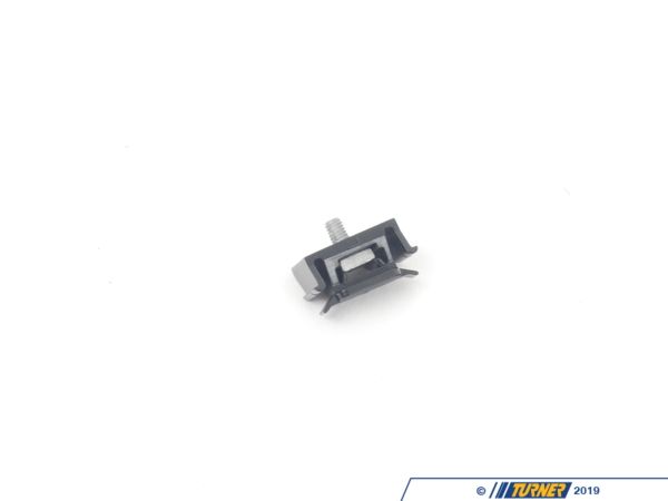 T#134281 - 54217023929 - Genuine BMW Clip Links - 54217023929 - E46,E46 M3 - Genuine BMW -