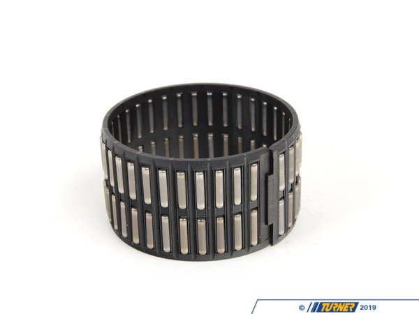 T#50388 - 23221224287 - Genuine BMW Needle Cage 50X55X30 - 23221224287 - E30,E34 - Genuine BMW -