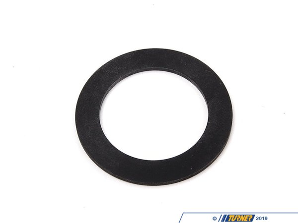 Genuine BMW Genuine BMW Brakes Gasket 34321102798 34321102798