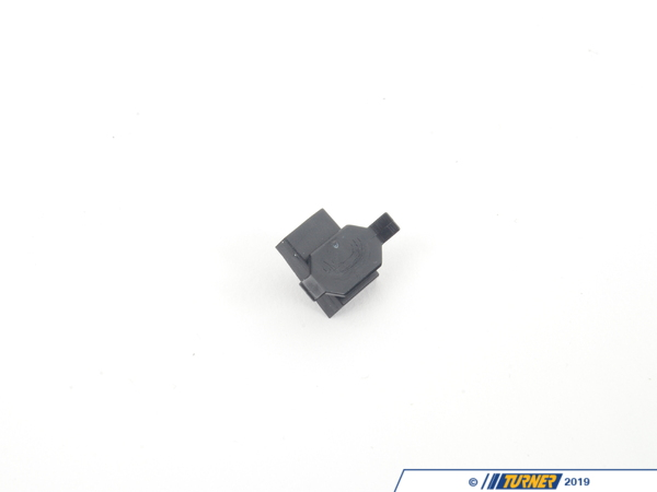 T#134407 - 54218265462 - Genuine BMW Clip - 54218265462 - E46,E46 M3 - Genuine BMW -