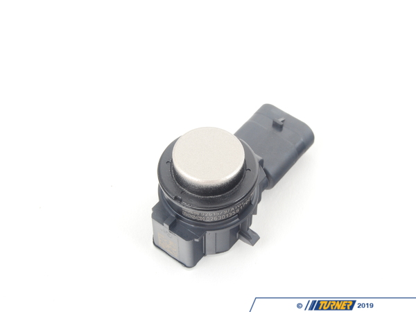 T#182060 - 66209261594 - Genuine BMW Ultrasonic-sensor - 66209261594 - Genuine BMW -