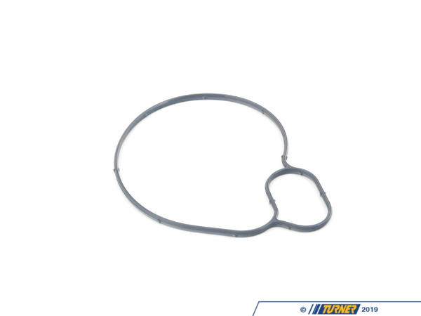 T#35677 - 11517549445 - Genuine BMW Profile-gasket - 11517549445 - Genuine BMW -