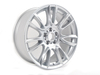 T#66755 - 36117841226 - Genuine BMW Light Alloy Rim 81/2Jx20 Et:25 - 36117841226 - F01 - Genuine BMW -