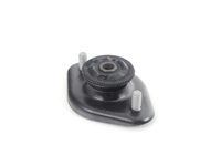 OEM Lemforder Rear Axle Shock Mount - E36 E46 Z3