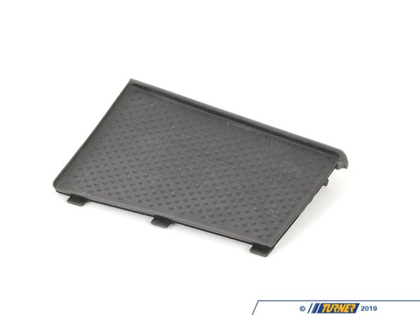 T#85337 - 51168135903 - Genuine BMW Storing Partition Insert - 51168135903 - E36,E36 M3 - Genuine BMW -