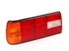 T#20023 - 63211385381 - Genuine BMW Tail Light Left - 63211385381 - E30 - Genuine BMW -