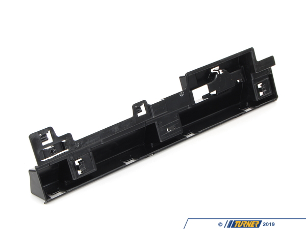 T#120010 - 51777256917 - Genuine BMW Supporting Ledge Left - 51777256917 - F30,F31,F80 M3 - Genuine BMW -