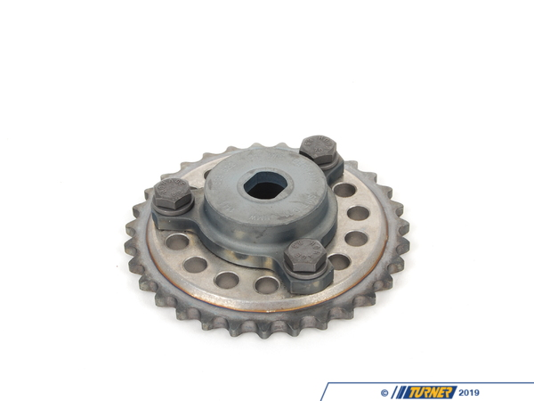 T#35036 - 11417568820 - Genuine BMW Sprocket - 11417568820 - Genuine BMW -