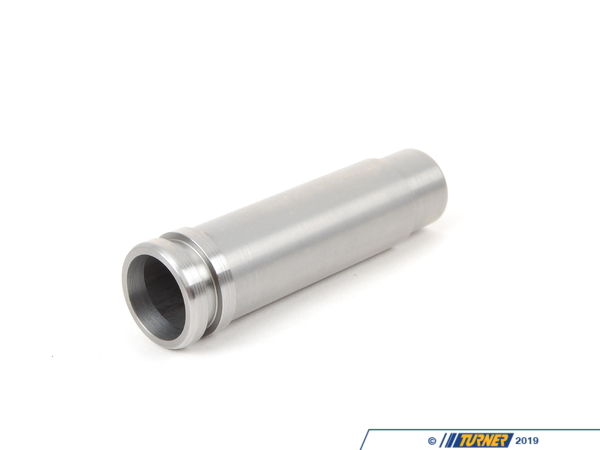 T#35038 - 11417570849 - Genuine BMW Oil Pipe Inlet - 11417570849 - Genuine BMW -