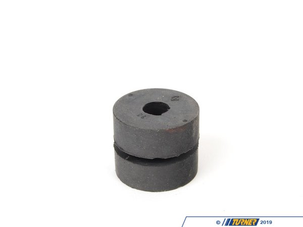 T#7421 - 17111707877 - Genuine BMW Radiator Rubber Grommet 17111707877 - Genuine BMW -