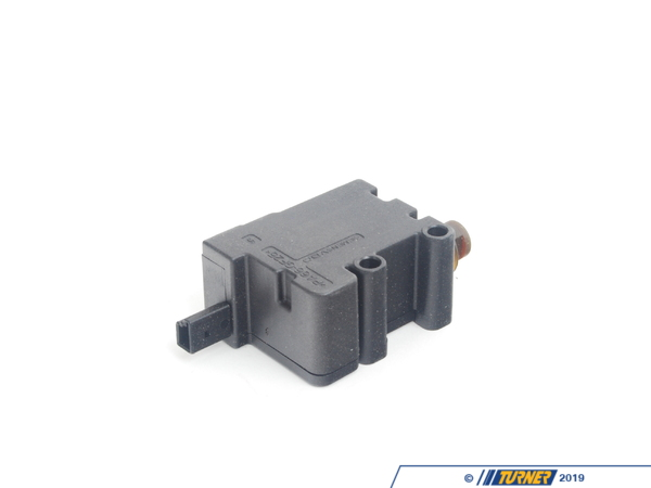 T#156113 - 67116988089 - Genuine BMW Actuator - 67116988089 - E63,E60 M5,E63 M6 - Genuine BMW -