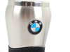 T#24789 - 80900439610 - Genuine BMW Travel Mug - Stainless Steel - 80900439610 - Genuine BMW -