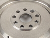 T#19178 - 11221736395 - Genuine BMW Flywheel 11221736395 - Genuine BMW -