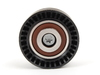 T#33689 - 11287615130 - Genuine BMW Deflection Pulley - N55 - Genuine BMW - BMW