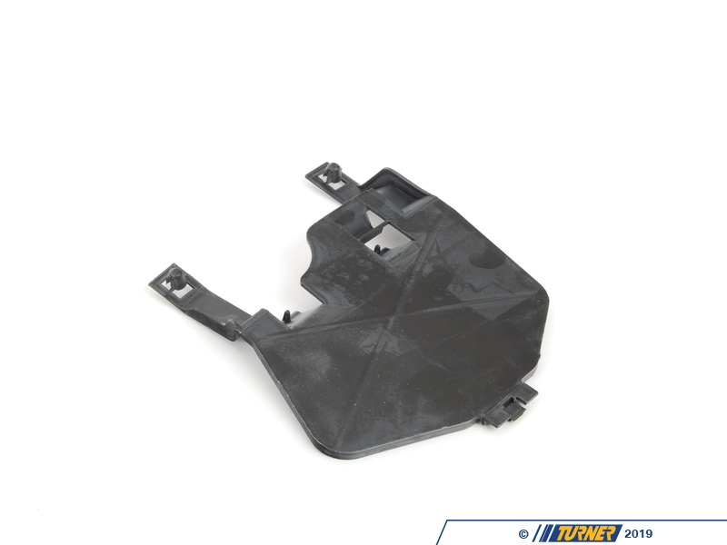 T#140742 - 61138360261 - Genuine BMW Left Door Window Lifter Cable Cover - 61138360261 - E36 - Genuine BMW -