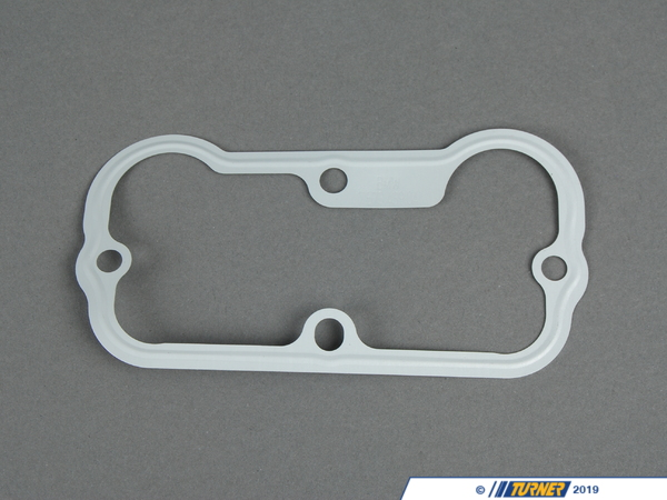 T#31478 - 11127573439 - Genuine BMW Gasket - 11127573439 - E71,E82,E90,E92,E93,F10,F25 - Genuine BMW Gasket - This item fits the following BMW Chassis:E71,E82,E90,E92,E93,F10,F25 X3Fits BMW Engines including:N55 - Genuine BMW -