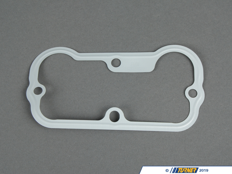 T#31478 - 11127573439 - Genuine BMW Gasket - 11127573439 - E71,E82,E90,E92,E93,F10,F25 - Genuine BMW -