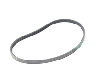 Genuine BMW Air Conditioner Belt - F10 F12 E70 E71 F06 F01+