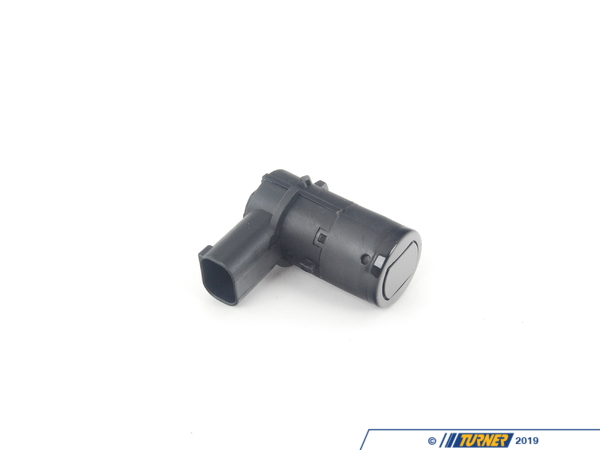 T#155769 - 66208046453 - Genuine BMW Ultrasonic-sensor - 66208046453 - Jerezschwarz - Genuine BMW -