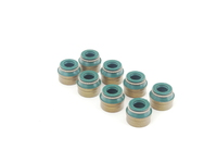 Valve Seal Set (pack of 8) - E30 M3