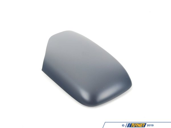 T#86106 - 51168231075 - Genuine BMW Covering Cap Left - 51168231075 - E36 - Genuine BMW -