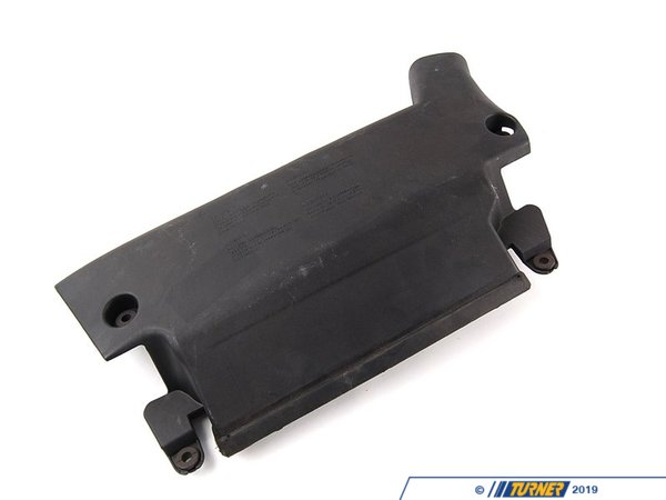 T#43095 - 13717502842 - Genuine BMW Intake Manifold - 13717502842 - E46 - Genuine BMW -