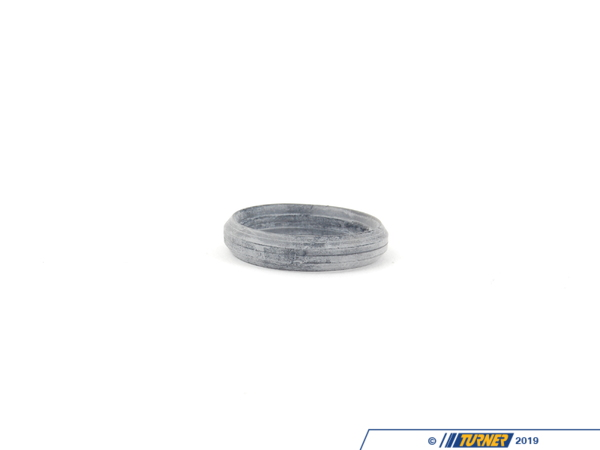 T#35612 - 11441406702 - Genuine BMW Gasket Ring - 11441406702 - E39 M5 - Genuine BMW -