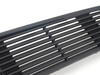T#109594 - 51468174169 - Genuine BMW Left Package Shelf Vent Louv - 51468174169 - Anthrazit - Genuine BMW -