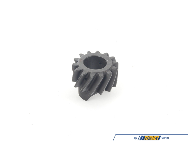 T#50457 - 23221242991 - Genuine BMW Gear Wheel 17,5 Deg/D=30mm - 23221242991 - Genuine BMW -