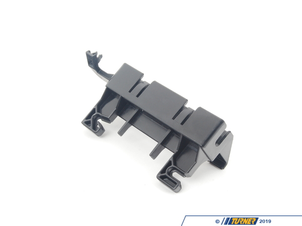 T#140892 - 61138367937 - Genuine BMW Bracket F.Left Rear Axle Plug Connect. - 61138367937 - E36 - Genuine BMW -
