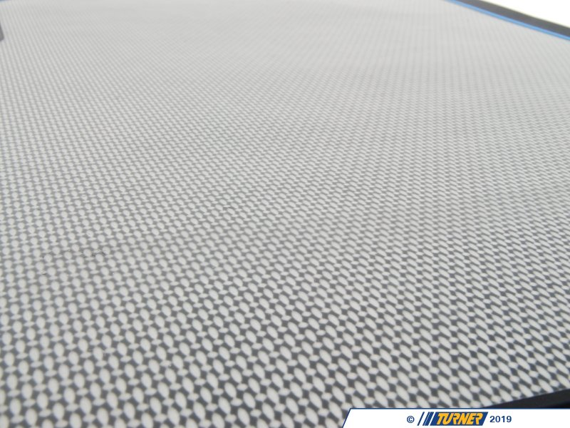 toyota in weather car zhaoyanhua rugs prado heavy styling item floor corolla for from mats liners carpet automobiles camry duty all