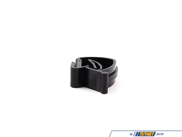 T#139912 - 61131378529 - Genuine BMW Cable Holder - 61131378529 - E30,E34,E36,E38,E39 - Genuine BMW -